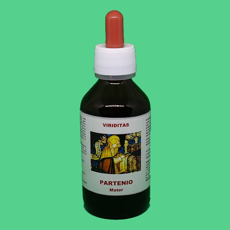 partenio