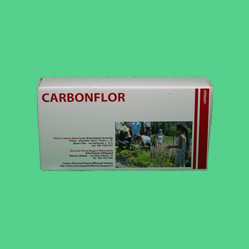 carbonflor