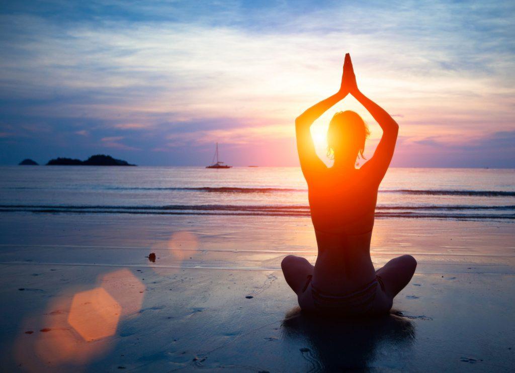yoga cancro prevenzione