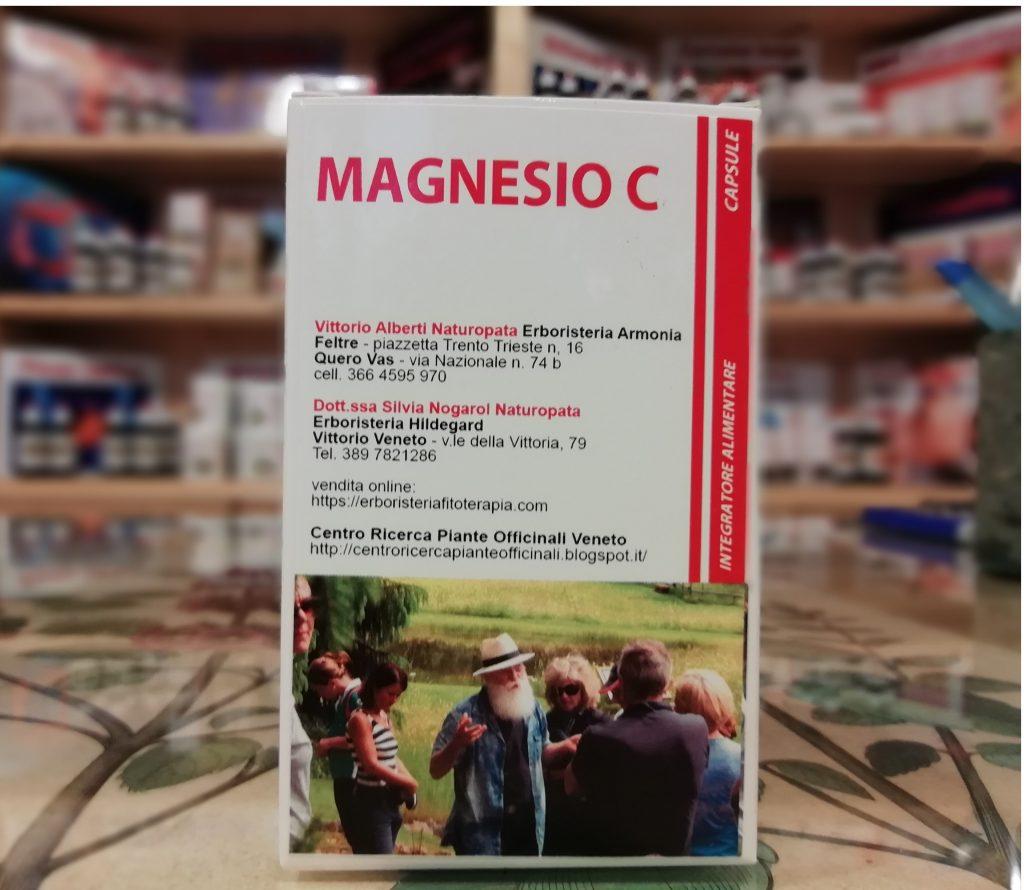 Magnesio C scaled
