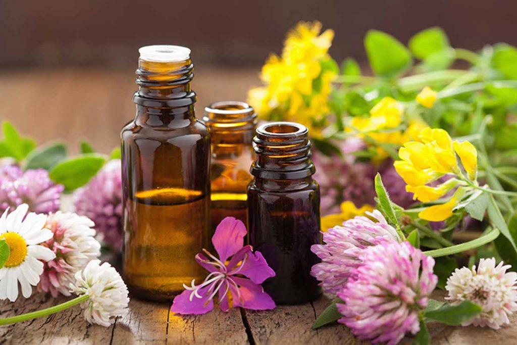 aromaterapia-1