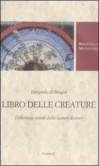 il-libro-delle-creature