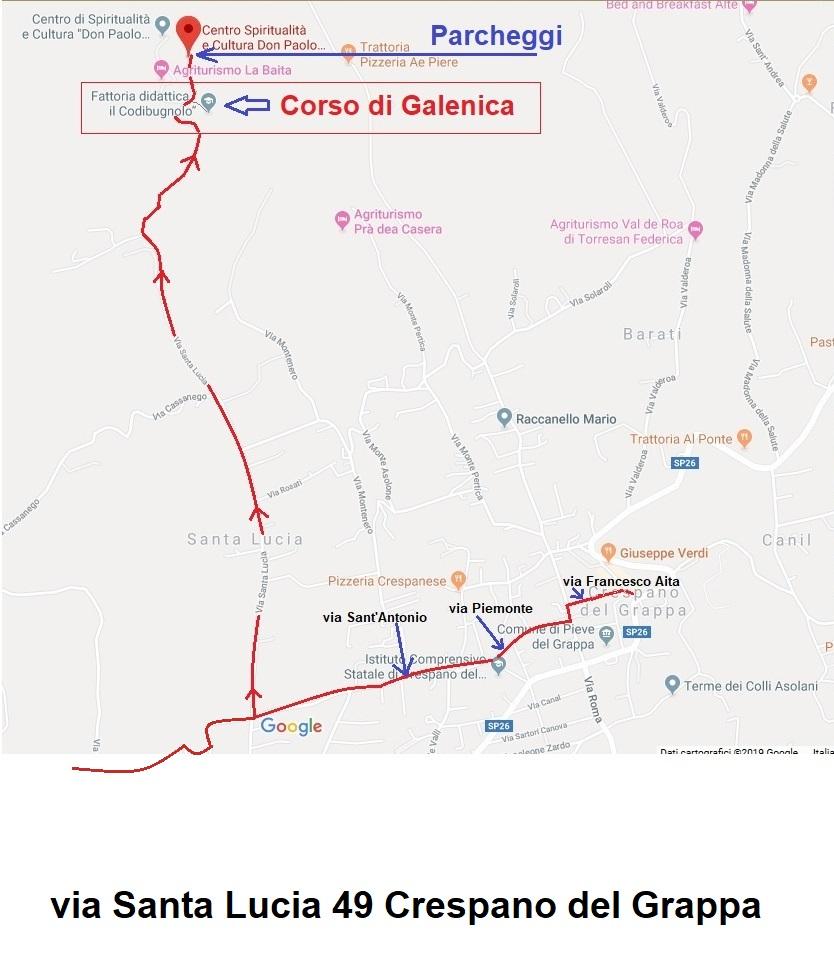 codibugnolo-44-Mappa-1