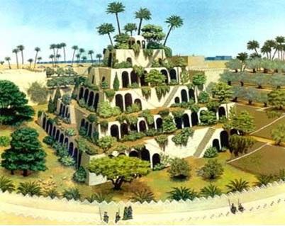 babilonia-giardini-Vittorio-Alberti-Naturopata