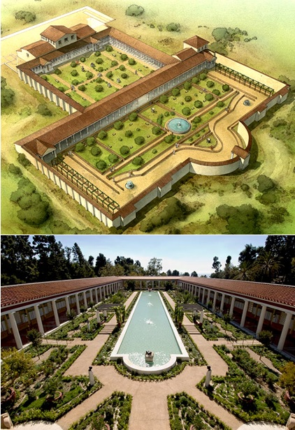giardini-romani-Vittorio-Alberti-Naturopata-1