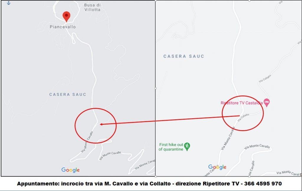visita-Piancavallo-1