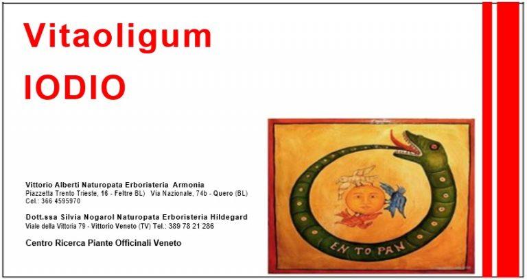 oligum-Iodio
