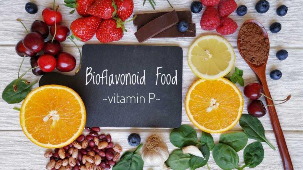 cibi-ricchi-di-flavonoidi
